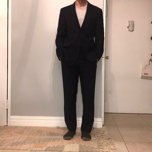 "Other - Men's custom suit from ""My Suit"""